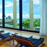 Yoga and Fitness Classes at the Hyatt Regency Waikiki