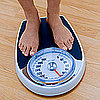 Study Says Weight Loss Goals Can Lead to Weight Gain