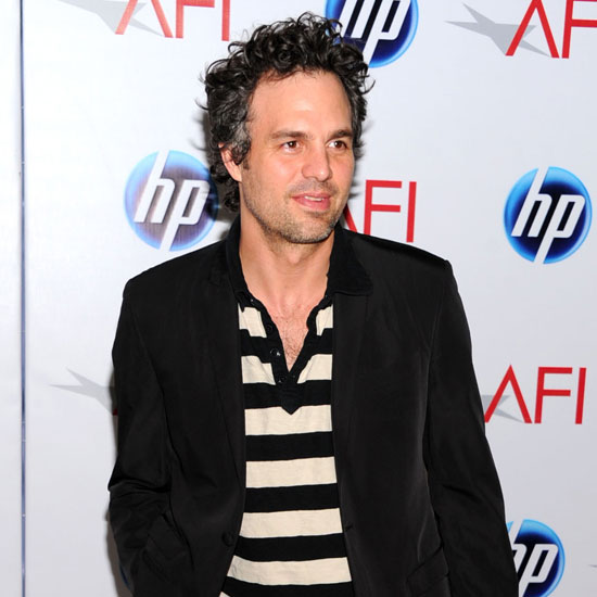 Mark Ruffalo, Best Supporting Actor