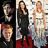 Pictures of Kate Bosworth, Demi Moore, Ellen Barkin at Creative Coalition Spotlight Initiative Awards at Sundance 2011-01-25 08:44:02