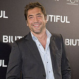 Javier Bardem, Best Actor