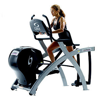 Overlooked Cardio Machines in the Gym