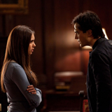 The Vampire Diaries Recap &quot;The Descent&quot;