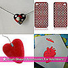 Heart-Shaped Gadgets For Valentine&#039;s Day