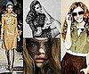 Check Out Fashion's Rising Star: Model Barbara Palvin