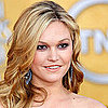 How To Get Julia Stiles&#039;s SAG Awards Makeup Look