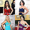 Geeks on AskMen's 99 Most Desirable Women List 2011