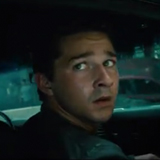 Transformers: Dark of the Moon Trailer, Starring Shia LaBeouf 2011-02-06 20:51:42