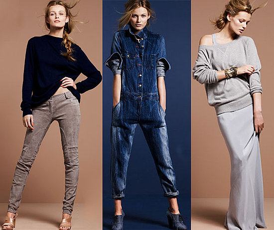 J.Crew's 2011 Spring Collection: Where to Invest, What to Skip
