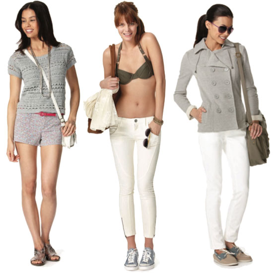 Target Spring '11 Collection: Fab's Top 10