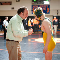 Win Win Trailer Starring Paul Giamatti and Amy Ryan