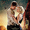 Water For Elephants Poster Featuring Robert Pattinson and Reese Witherspoon 2011-02-02 11:35:12