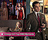 "Gossip Girl Episode Recap ""The Witches of Bushwick"""