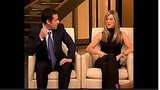 Video of Jennifer Aniston Talking SNL on Oprah 2011-02-02 21:06:29