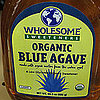 Cooking With Agave Nectar