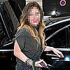 Celebrity Tech Quiz 2011-02-06 05:00:18