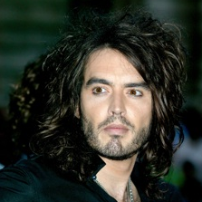Russell Brand Arthur Interview
