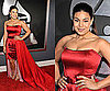 Jordin Sparks Grammys 2011