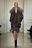 Fall 2011 New York Fashion Week: Altuzarra