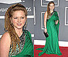 Crystal Bowersox Grammys 2011