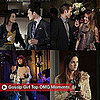 Gossip Girl Recap &quot;Panic Roommate&quot;