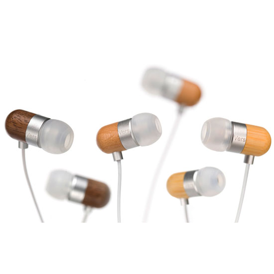1E Earbuds ($50)