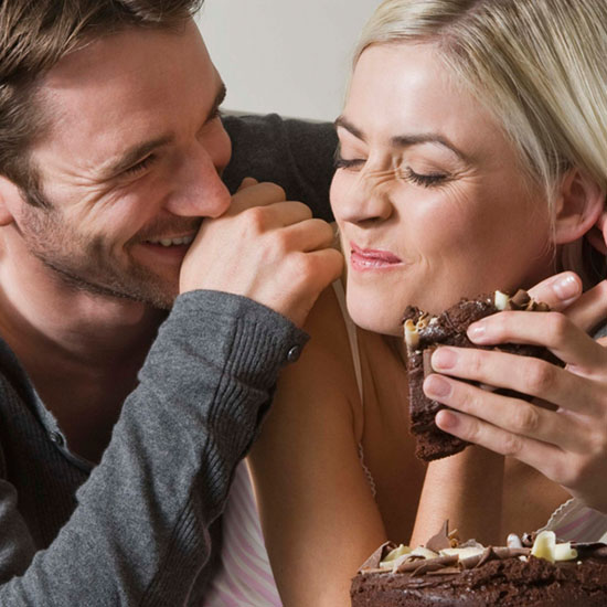 5 Ways Dad Can Switch Into Husband Mode For Valentine's Day