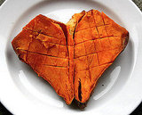 Make Your Sweet a Potato