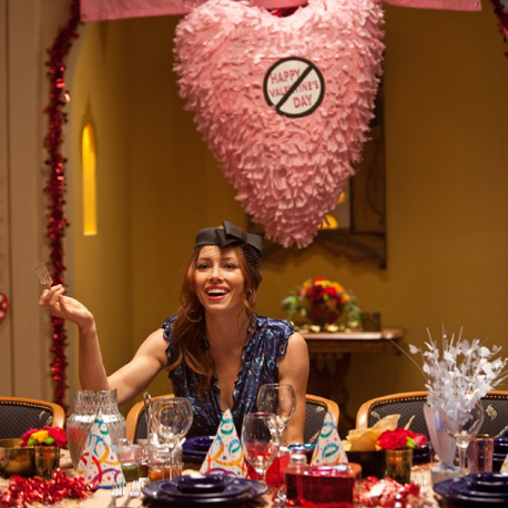 How to Spend Valentine's Day For Singles Healthy