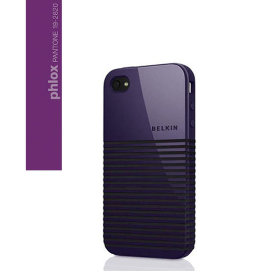 Belkin Shield Fusion ($25)