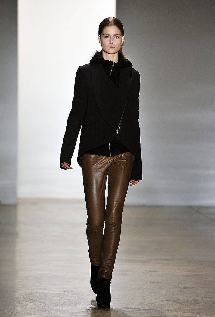 Wayne Fall 2011