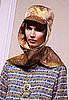 Fall 2011 New York Fashion Week: Suno 2011-02-12 20:11:02
