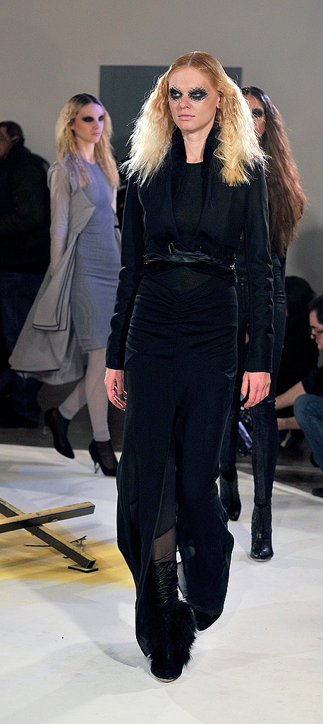 Katie Gallagher Fall 2011