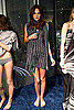 Fall 2011 New York Fashion Week: House of Waris