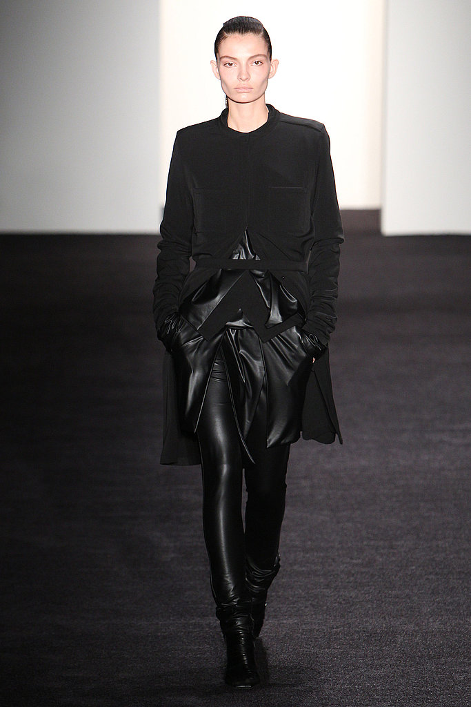Rad by Rad Hourani Fall 2011