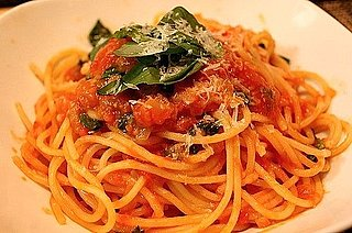 Can You Name This Classic Italian Tomato Sauce?