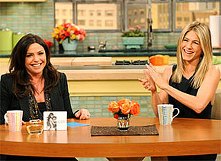 rachael ray gaining weight again October 2013