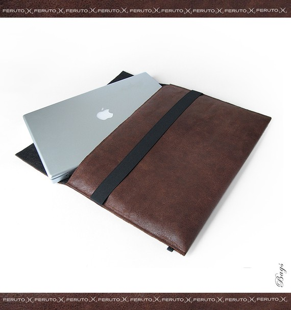 SKIN MacBook Air Sleeve ($89)