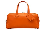 Hermes Sample Sale Starts March 23 at Soiffer Haskin