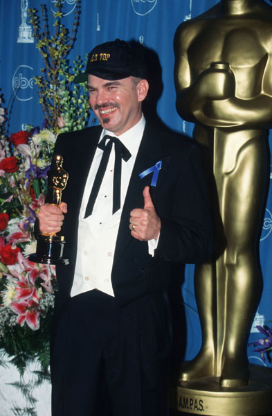 Billy Bob Thornton, 1997.