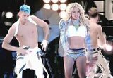 "Music Video Debut of Britney Spears New Single ""Hold It Against Me"" From Femme Fatale"
