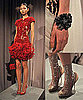 Fall 2011 New York Fashion Week: Marchesa 2011-02-17 12:34:27