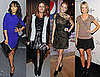 Celebrity Style at New York Fashion Week 2011-02-18 03:42:21