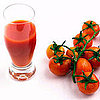 How Do You Feel About Tomato Juice?