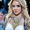"Video: Britney Spears ""Hold It Against Me"" 2011-02-17 19:04:43"