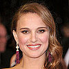 How to Get Natalie Portman&#039;s 2011 Oscars Makeup Look