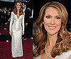 Celine Dion Oscars 2011