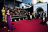 Lots of Photos From the 2011 Oscars Red Carpet!