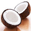 Coconut Butter Smells Good, Is Cheap, Moisturizes  