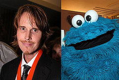 Grant Achatz on Chicago Live With Jazz Singer, Cookie Monster, and More